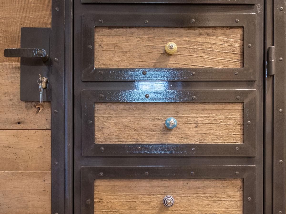 porte-interieur-coulissante-1200x900.jpg